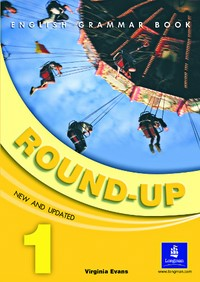 Round Up 1 Student's Book