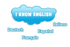 iknowenglish